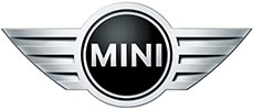 Mini voiture Mini Cooper enfant